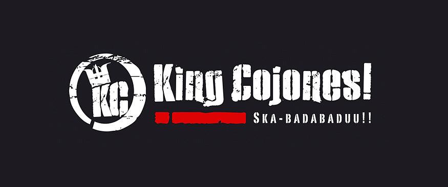 King Cojones