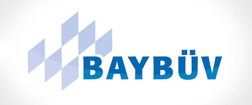BayBüv