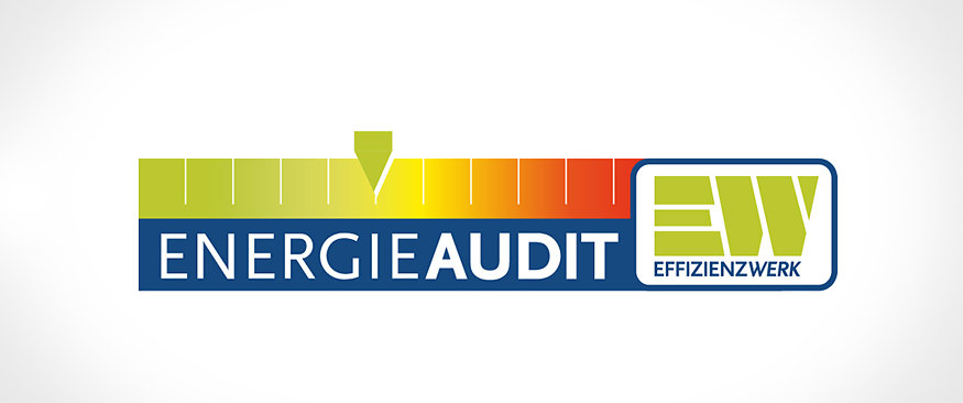Energieaudit