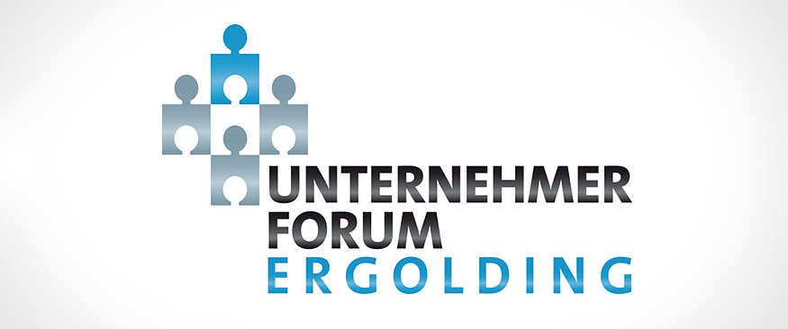 Unternehmerforum Ergolding
