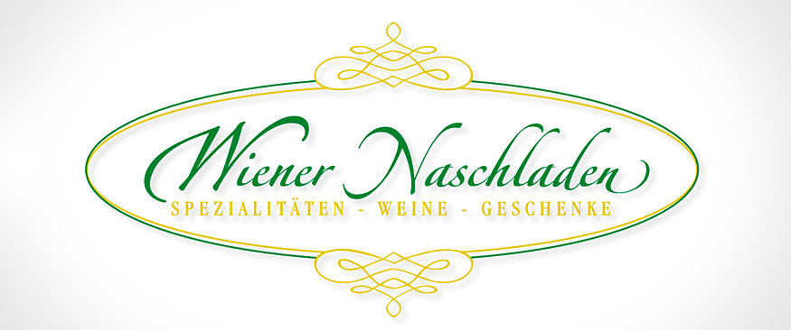 Wiener Naschladen