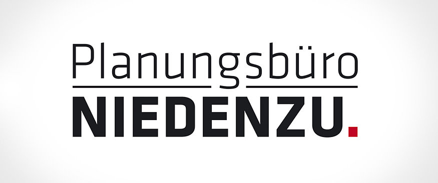 Planungsbüro Niedenzu