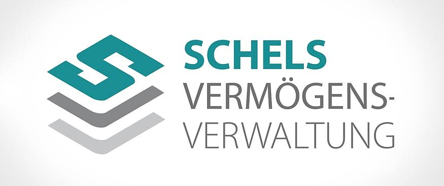 Schels Vermögens-Verwaltung
